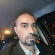 juanf3919's profile photo