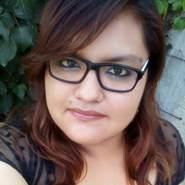 arletterosendo's profile photo