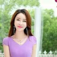 hoan367's profile photo