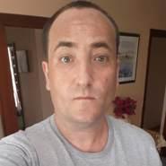 carloss426's profile photo