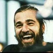 alaaf094's profile photo
