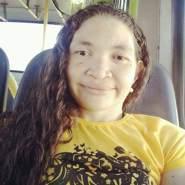 jeaner29's profile photo