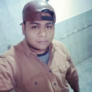 cristianm1585's profile photo