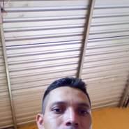 hectorrodri1315's profile photo