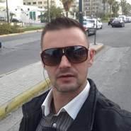 thanasisb3's profile photo