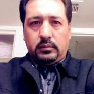 user_ipr461's profile photo
