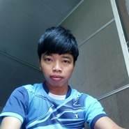 user_pszaf408's profile photo