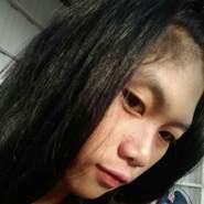 user_asf38's profile photo