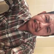 josec7282's profile photo