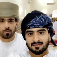 muhammefo's profile photo
