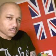 smithking8's profile photo