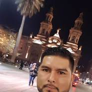 Josecast37's profile photo