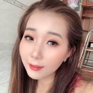 peh053's profile photo