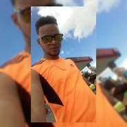 Julio_A22's profile photo