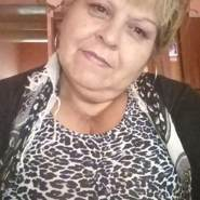 gracielac97's profile photo