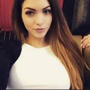 daniella354's profile photo