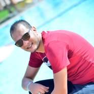 hossama325's profile photo