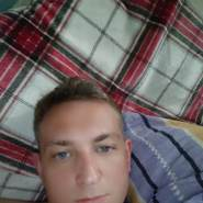 daros635's profile photo