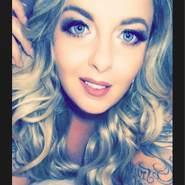 nancy083's profile photo