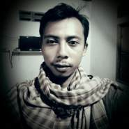 maulanaa225's profile photo