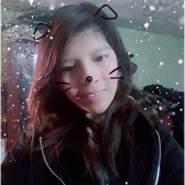 airinsq's profile photo