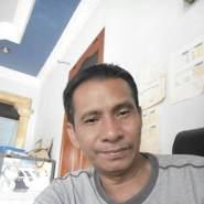 fridsj's profile photo