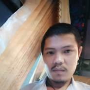 user_qkrah6348's profile photo