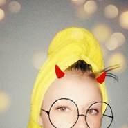nataliag223's profile photo