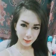user_eouzk2587's profile photo