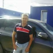 sergeynekhay959's profile photo