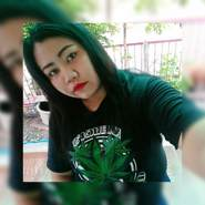 user_fm0217's profile photo