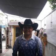 robertorodrigue201's profile photo