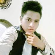 josejose052399's profile photo