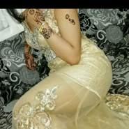 ssara1116's profile photo