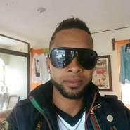 joser63718's profile photo