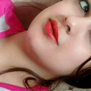 foiuybv59979's profile photo
