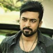 theepanraj5's profile photo