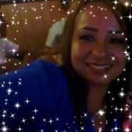 lourdesy7's profile photo