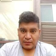 rigobertoa48's profile photo