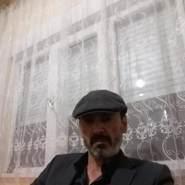 mustafagozel3's profile photo