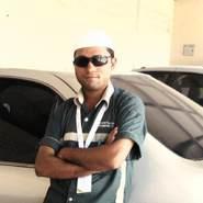 mirzaa263's profile photo