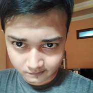 sier528's profile photo