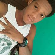 lavk389's profile photo
