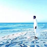 ahmedsifesife's profile photo