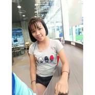 user_mx8124's profile photo