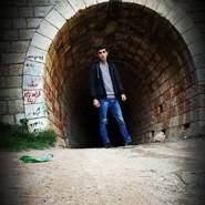 abdallha172's profile photo