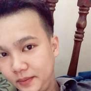 PhongTran999's profile photo