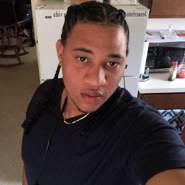 delvim10's profile photo