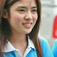 supattra1beeraxia's profile photo