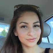 katej849's profile photo